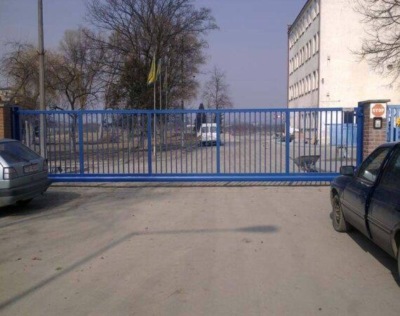 PI130_Dossche_Sandomierz