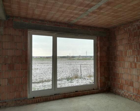 okna_Primo82